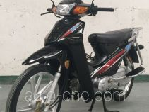 Zhongya CY110-B underbone motorcycle