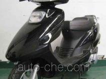 Zhongya CY125T-10 скутер