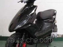 Zhongya CY125T-A скутер