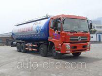 Yunhe Group CYH5311GFLA4 bulk powder tank truck