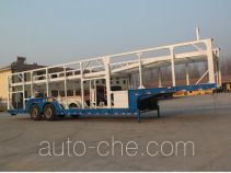 Longyida CYL9201TCL vehicle transport trailer