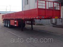Longyida CYL9401 trailer