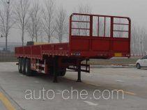 Longyida CYL9371 trailer