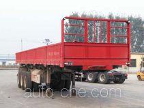 Huawei Xiangyun CYX9401Z dump trailer