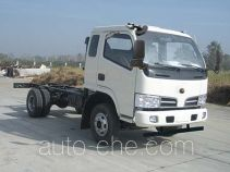 Changzheng CZ1040SQ15 truck chassis