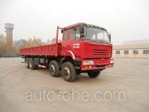 Changzheng CZ2311SU456 off-road truck