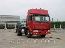 Changzheng CZ4180SU351 tractor unit