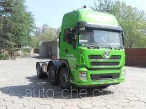 Changzheng CZ4250SU273 tractor unit