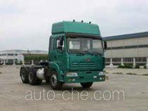 Changzheng CZ4250SU294 tractor unit