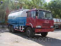 Changzheng CZ5250GXHSU455 pneumatic discharging bulk cement truck