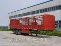 Changzheng CZ9390CLX stake trailer