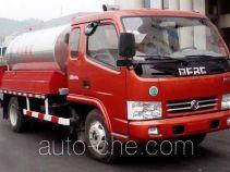 CCCC Taitan CZL5070GLQD asphalt distributor truck