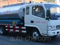 CCCC Taitan CZL5070GLQE asphalt distributor truck