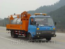 CCCC Taitan CZL5080TYH road maintenance integrated truck