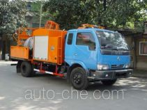 CCCC Taitan CZL5090TYH road maintenance integrated truck