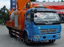 CCCC Taitan CZL5103TYH pavement maintenance truck