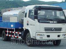 CCCC Taitan CZL5120GLQD автогудронатор