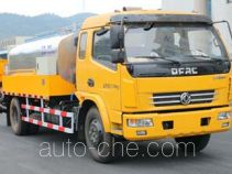 CCCC Taitan CZL5120GLQD asphalt distributor truck