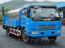 CCCC Taitan CZL5120GLQE asphalt distributor truck