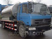 CCCC Taitan CZL5153GLS asphalt distributor truck