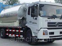 CCCC Taitan CZL5161GLQ asphalt distributor truck