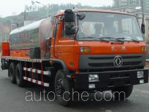 CCCC Taitan CZL5203GLS asphalt distributor truck