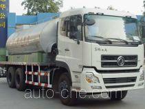 CCCC Taitan CZL5243GLS asphalt distributor truck