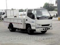 Xuanhu DAT1043EVC electric cargo truck