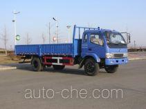 黄海牌DD1143BCN2型载货汽车