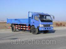 Huanghai DD3163BCP2 dump truck