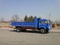 Huanghai DD3163BCP3 dump truck