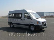 Huanghai DD5040XJCDM inspection vehicle