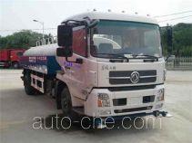 Huanghai DD5161GSS sprinkler machine (water tank truck)