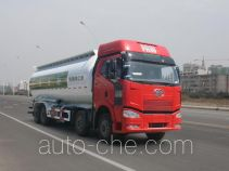 黄海牌DD5310GFL型粉粒物料运输车