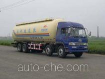 黄海牌DD5310GSL型散装物料车