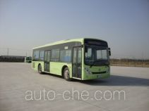 Huanghai DD6100G07 city bus