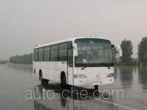 Huanghai DD6103K07 bus