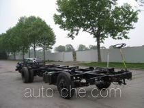 Huanghai DD6109C66 bus chassis
