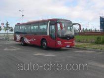 Huanghai DD6109C66 bus
