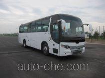 Huanghai DD6109C71 bus
