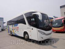 Huanghai DD6110LCH bus