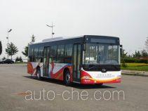 Huanghai DD6118B22 city bus