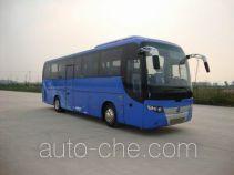 Huanghai DD6119C30 bus