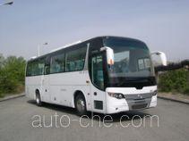 Huanghai DD6119C31N bus