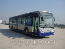 Huanghai DD6120G28 city bus