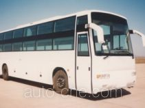 Huanghai DD6121W05 sleeper bus