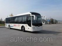 黄海牌DD6125B03N型城市客车