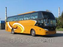 Huanghai DD6128C03 bus