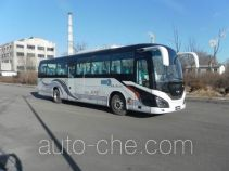 Huanghai DD6129C70 bus