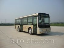Huanghai DD6780G02 city bus